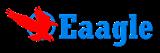 Eaagle Text Mining